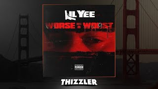 Lil Yee ft. SOB x RBE (Slimmy B.) - See About It [Prod. L-Finguz] [Thizzler.com]