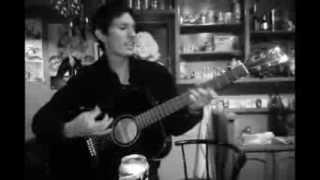 Me saludas a la tuya - Paquita la del Barrio (cover)