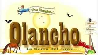 Los Plebes de Olancho-Vida Prestada(cover)