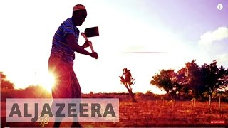 Somalia: The Forgotten Story (Part 2) - Al Jazeera World width=