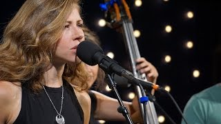 909 in Studio : Lake Street Dive - 'Lola (The Kinks Cover)' | The Bridge