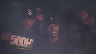 The Anthem - T.S.I.M Ft. Kapp Darwin & Erik Lee [Official Video]
