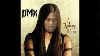 DMX Where the Thousand Hoods At