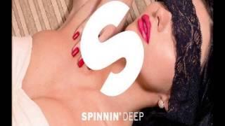 Lucas & Steve - Blinded [Spinnin Deep] ft.Sander 8 de diciembre