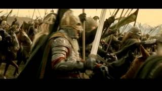 """Chevelle - """"Revenge"""" (HD)"""