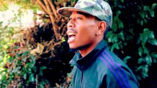 Malm Martiora - Mpivahiny (Official Video) width=