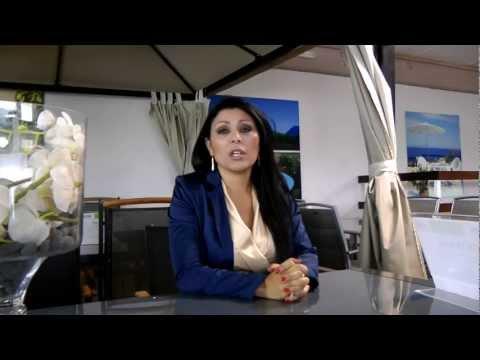 סרטון: תחזוקה ושמירה על ריהוט גן מאלומיניום