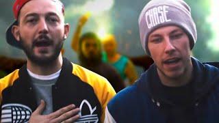 Samo Sam feat. Zlatko - NaJt Pot