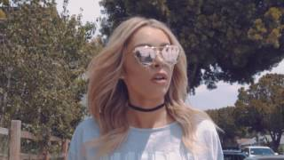 Timeflies - Lay Me Down (Official Video)