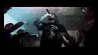 Monsta Waya Waya Video Oficial   10Youtube com