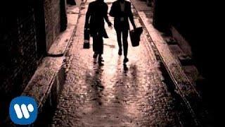 Eric Clapton - Motherless Child (Live) (Video)