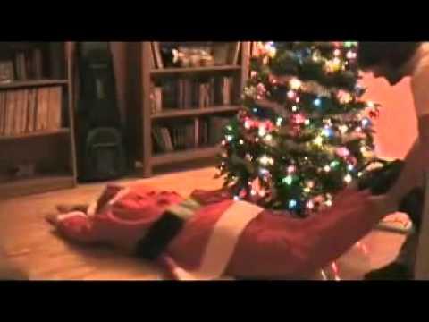 jon-lajoie-cold-blooded-christmas-jonlajoievevo