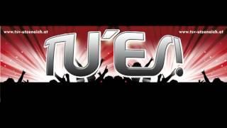 ✪ TU'ES 2013 l official movie! ✪