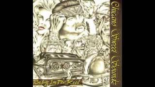 Future 2000 - Who Cares ~ Chicano Sweet Soundz