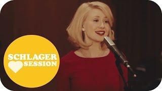 Sarah Jane Scott - Ich schau dir in die Augen (Filtr Sessions - Acoustic)