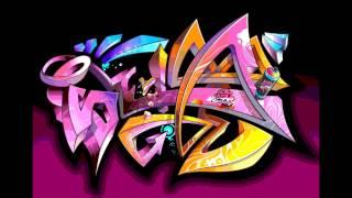 Rap De Fuego Azul. SadinoRap