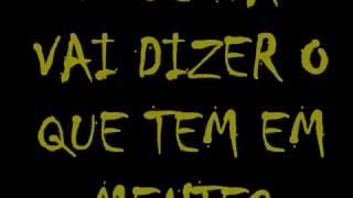 blackbear - verbatim ; tradução pt/br