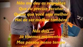 Depois   Musica E letra   Marisa Monte