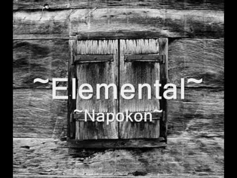 elemental-napokon-larathekid