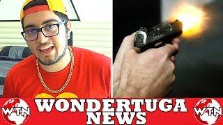 Youtuber mata marido por views! Tiagovski, SirKazzio, whinderssonnunes