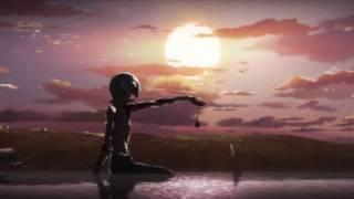 Amoro - Eh ∑µåµ (Dark Horror Soundtrack) Short ver. BERSERK EXO √⁄∂/⁄¨