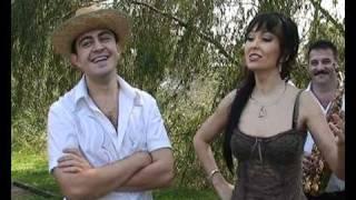 Anca Domnita & Danut Mersan - Ma stie lumea a dracu'
