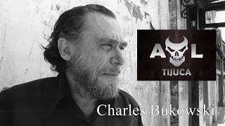 AxlTijuca - Vá até o final. (Poema Charles Bukowski.)