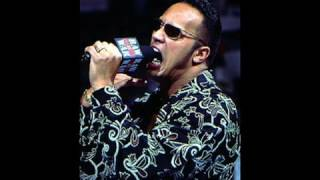 Rock Titantron 1999