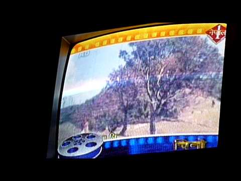 Nepal-Music Video