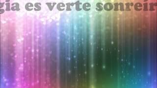 Reik ft. Rosana Magia