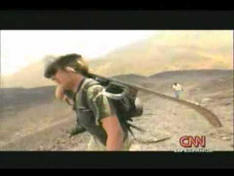 CNN Destinos – Nicaragua (Pt.4)