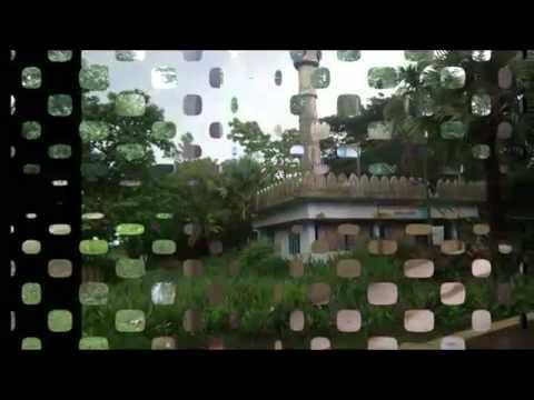 My Village Feni Bangladesh Short Part