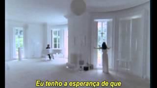 John Lennon - Imagine Tradução