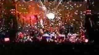 "Korn ""Lowrider"" 1997 March 9th, Kansas City"