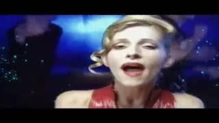 Eurodance 90 HITMIX by GherlaFM