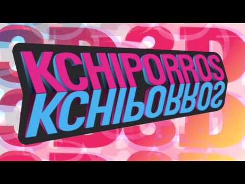 kchiporros-no-esta-bien-3d-album-ndekchiporros