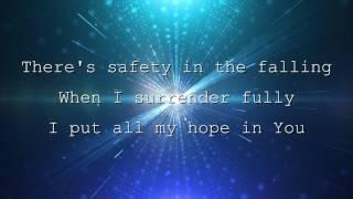 Trust - Hillsong Young & Free Lyrics