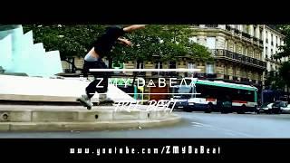 "FREE ""D.O.P.E. - D.A.Y."" ► Old School Hip Hop Rap Beat Instrumental {Banger} Prod. By ZMY DaBeat"
