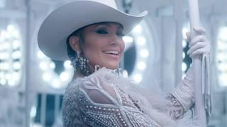 Jennifer Lopez - Medicine (feat. French Montana)