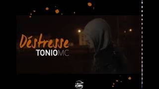 Freestyle d'Intro Déstresse Tonio Mc (prod Itam)