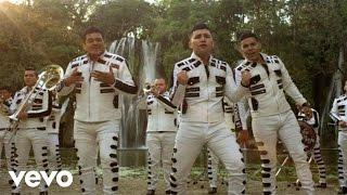 Banda Rancho Viejo De Julio Aramburo La Bandononona - Tú Ni Nadie Me Detiene