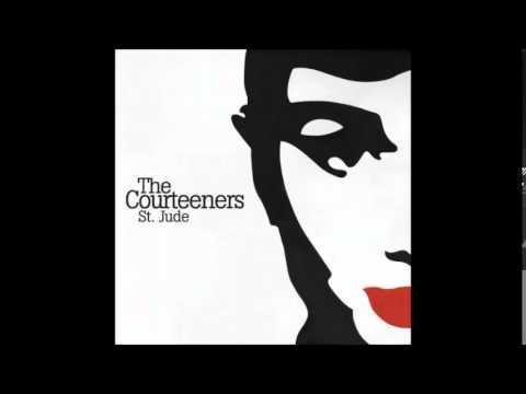 the-courteeners-cavorting-emma-k
