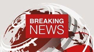 BREAKING NEWS: Zimbabwe's President Mugabe resigns- BBC News