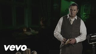 Jeff Wayne - Forever Autumn ft. Gary Barlow