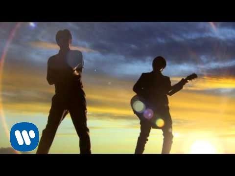 -twilight-warner-music-japan