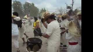5 de Mayo, la música del ejercito