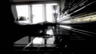 Chris Brown - Yeah 3X (Piano Cover)