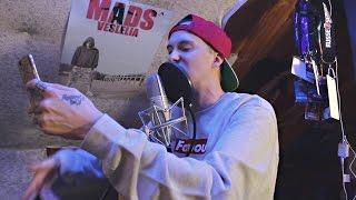 Mads Veslelia - You Don't Know Me Remix (Jax Jones Ft. Raye)