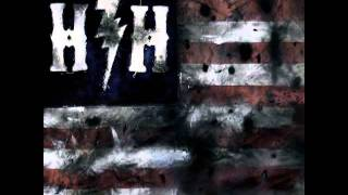 Hell or Highwater - We All Wanna Go Home w/ lyrics
