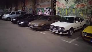 CARS & COFFEE :) NAJAVA - POCETAK SEZONE !